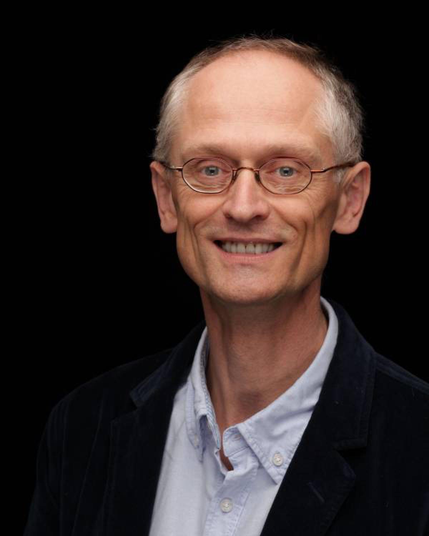 Herbert Blankesteijn  - BOTS TV