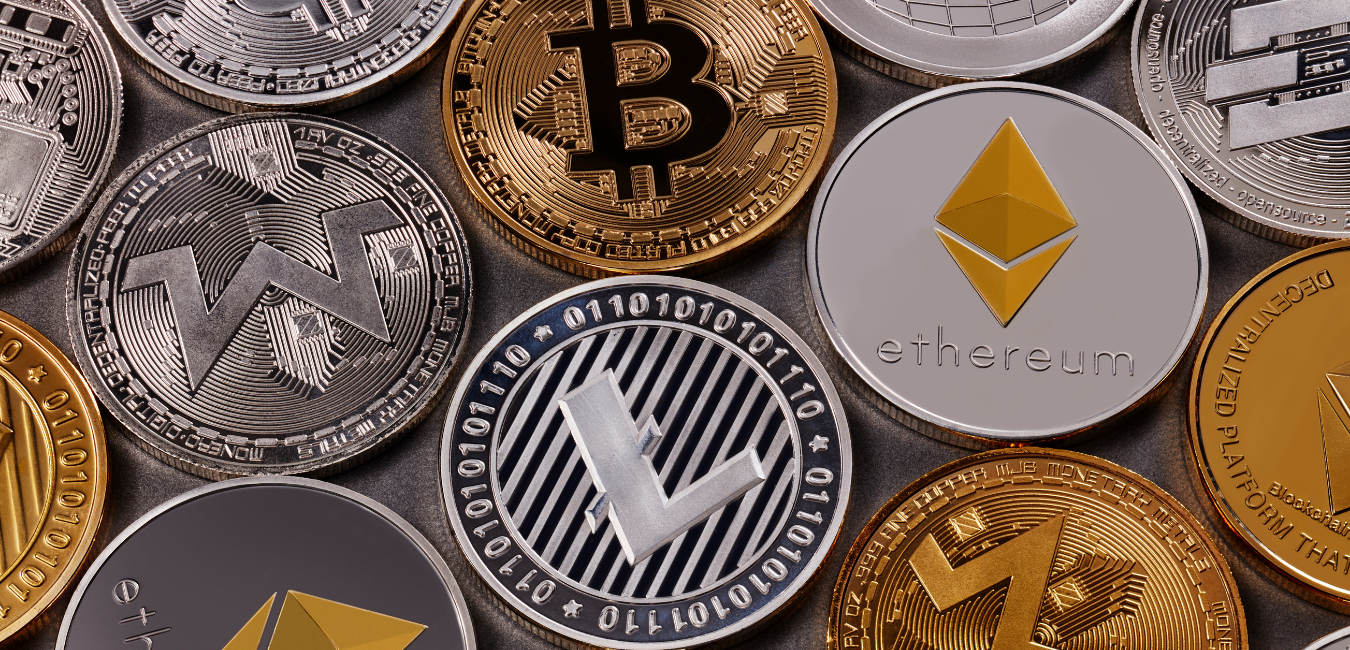 De BOTS app | Wetsvoorstel beleggen met crypto