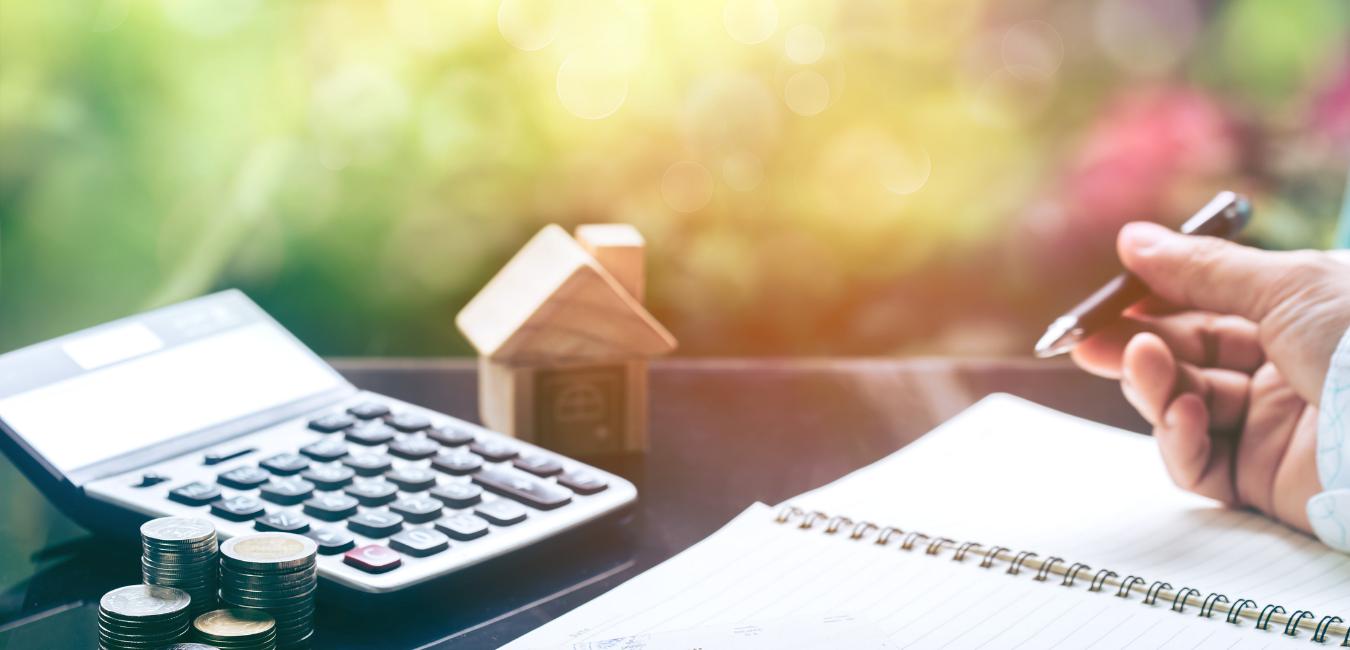 Investir comme alternative à l'épargne