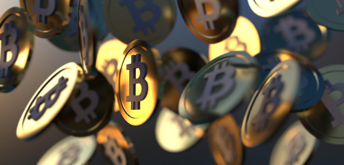 Investir dans la cryptographie : vision à court terme sur Bitcoin et le marché de la cryptographie