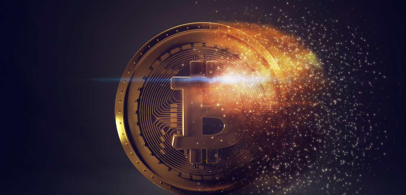 Vue à long terme sur Bitcoin et estimation du prix