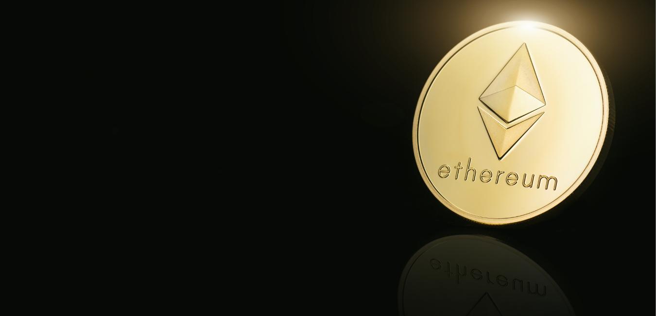 Cosa possiamo aspettarci da Ethereum e Altcoins nel primo trimestre del 2021?