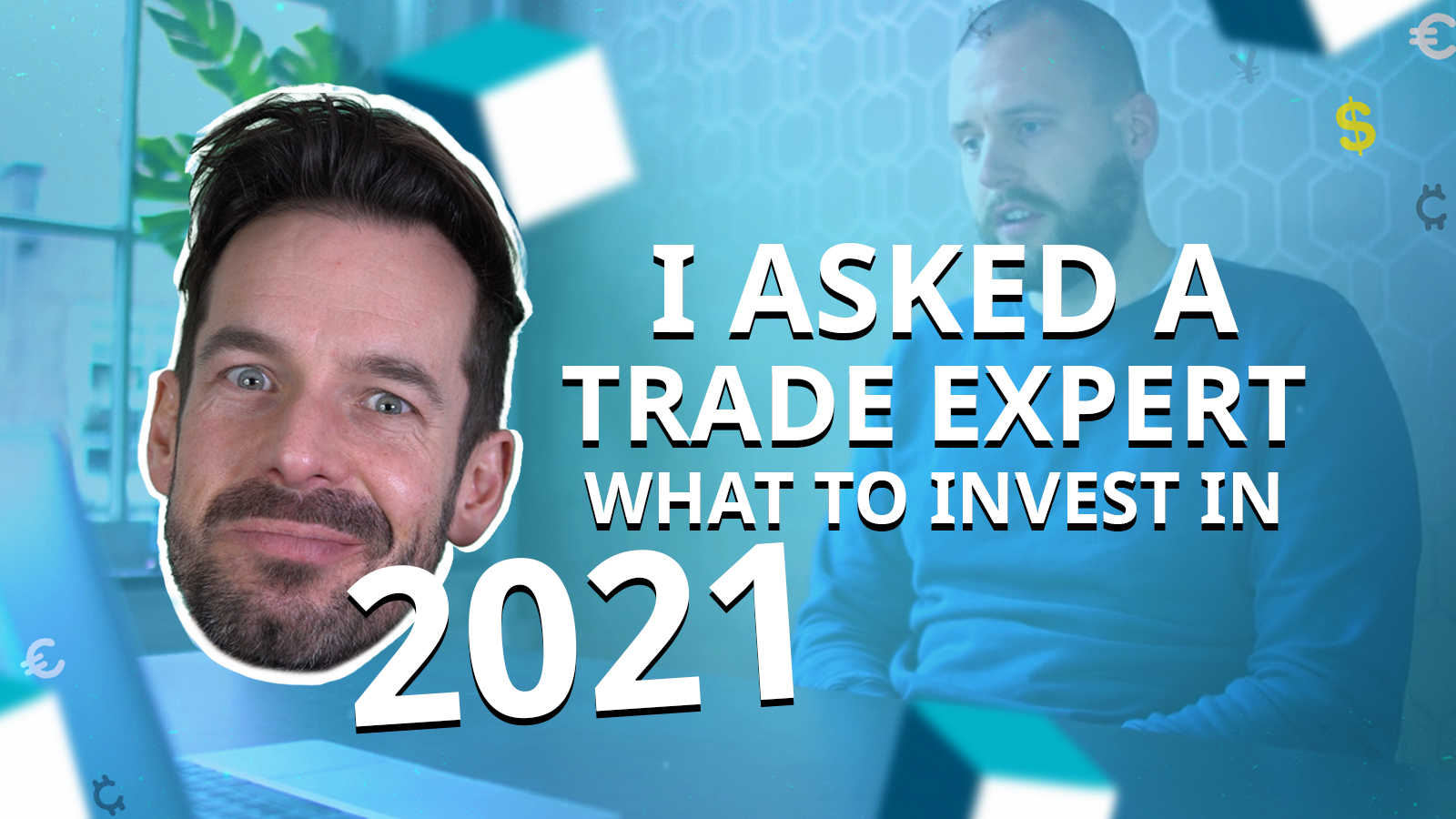 BOTS Blog: Which assets should I start trading in 2021?