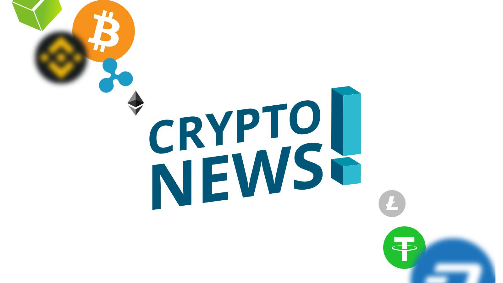 BOTS crypto news semaine 14