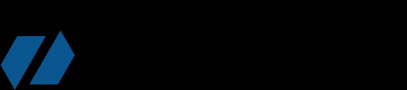 PhysicalFix logo