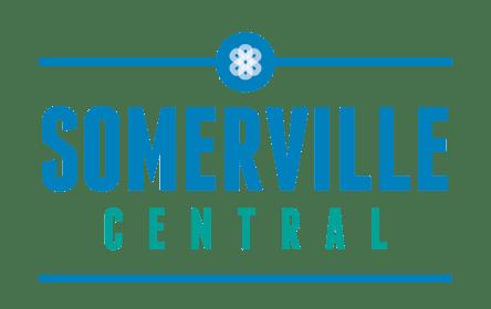 Somerville Central