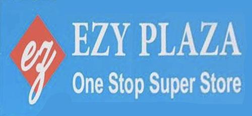 Ezy Plaza