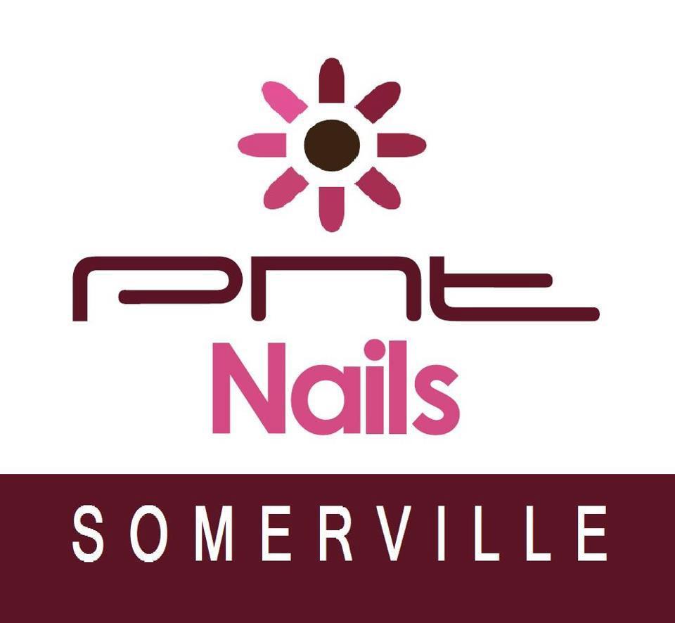 PNT Nails