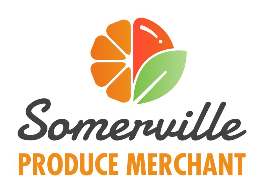 Somerville Produce Merchant