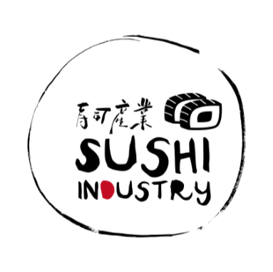Sushi Industry Somerville