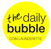 The Daily Bubble