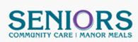 Seniors Community Care