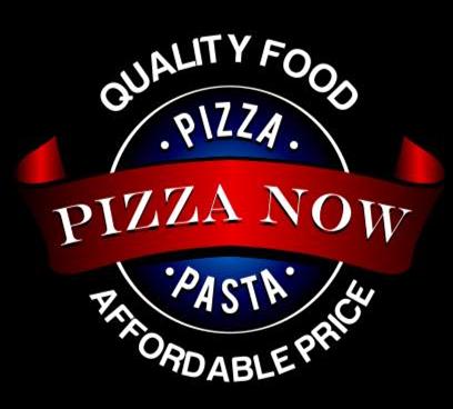 Pizza Now