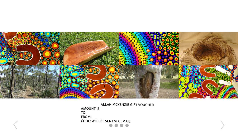 AMAA Gift Card