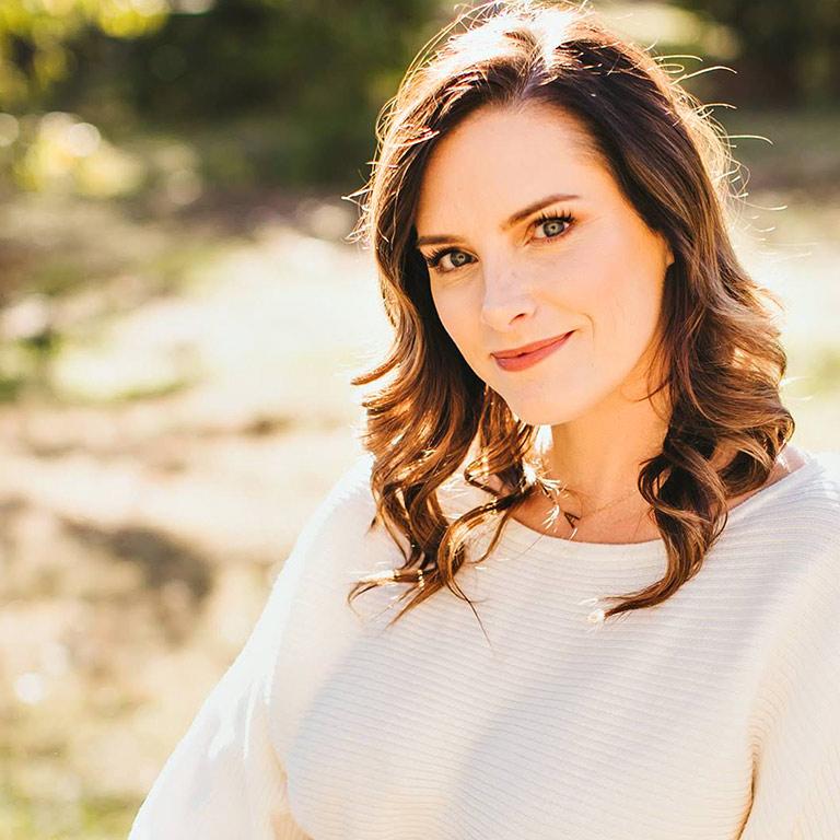 Ashley Helm