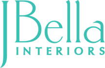 J Bella Interiors