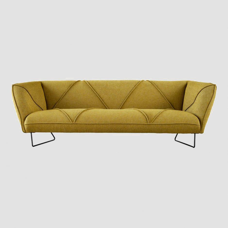 Sofa Dijon
