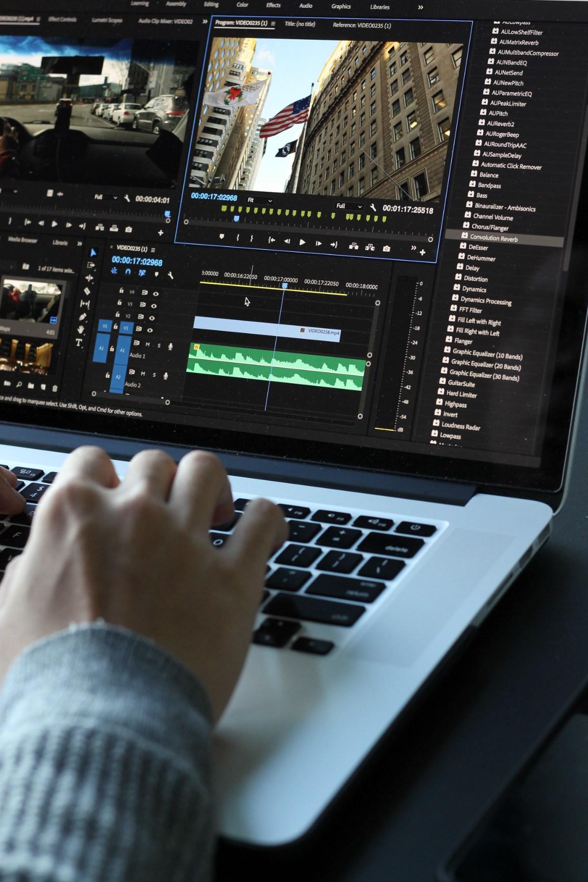 Video Marketing Blog Tipps Glücklich werden