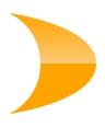 Logo icon news4mankind.com