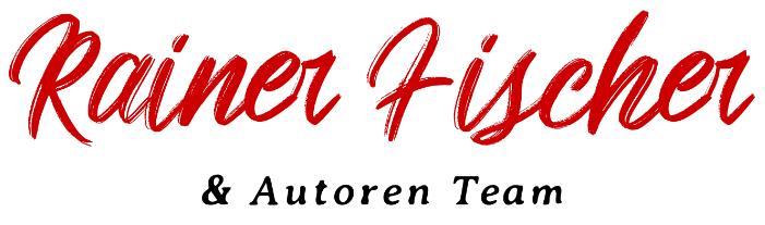 Unterschrift Fischer Immobilien Erbrecth Autoren Team