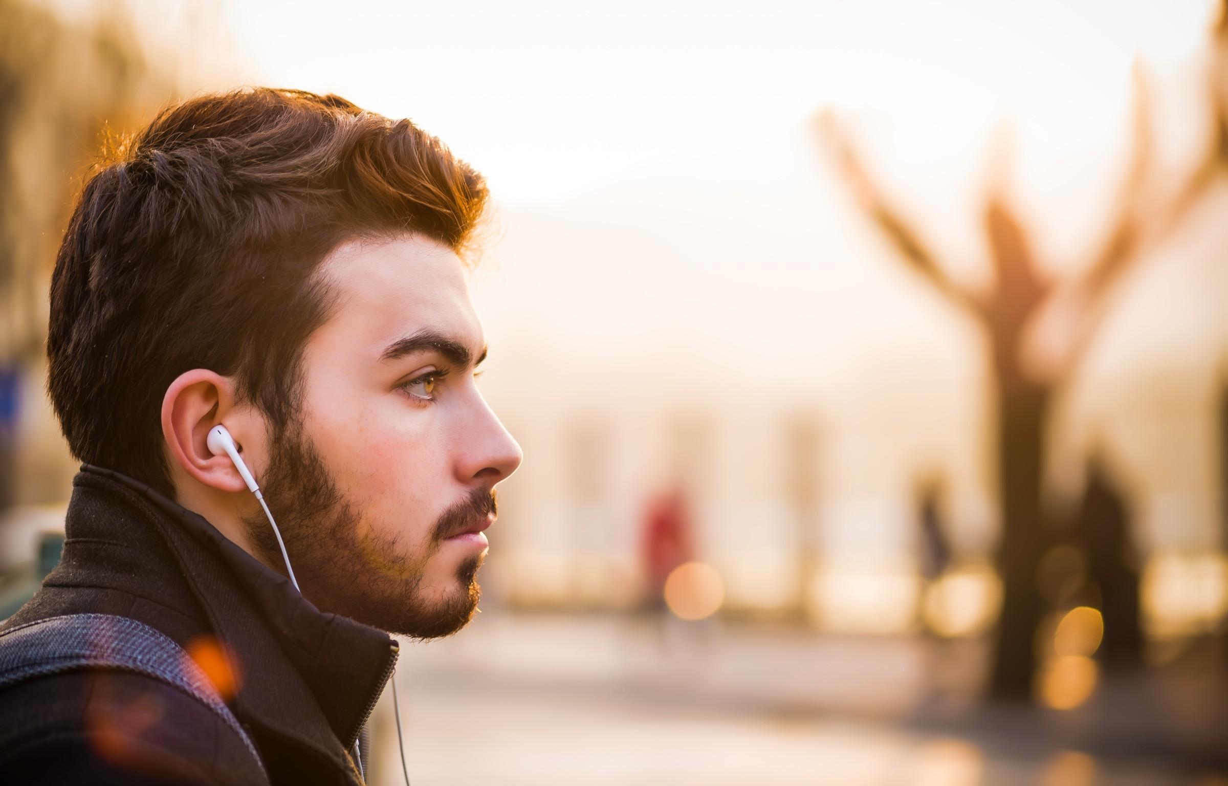 All Erbrecht Fachartikel im Audio Format anhören - Podcasts