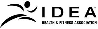 IDEA Health & Fitness