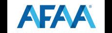 Athletics & Fitness Association of America