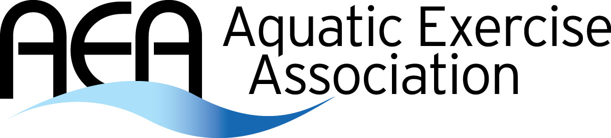 Aquatic Exercise Association