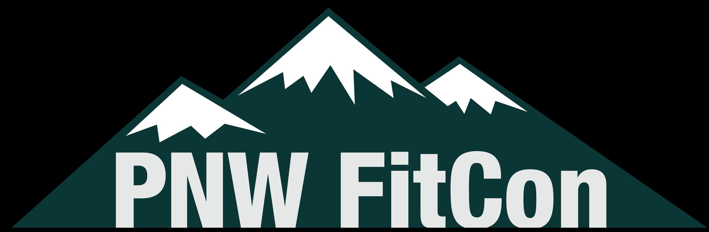 PWN Fit Con