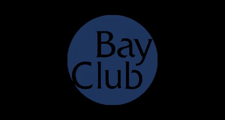 Bay Club Sports + Fitness