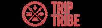 Trip Tribe