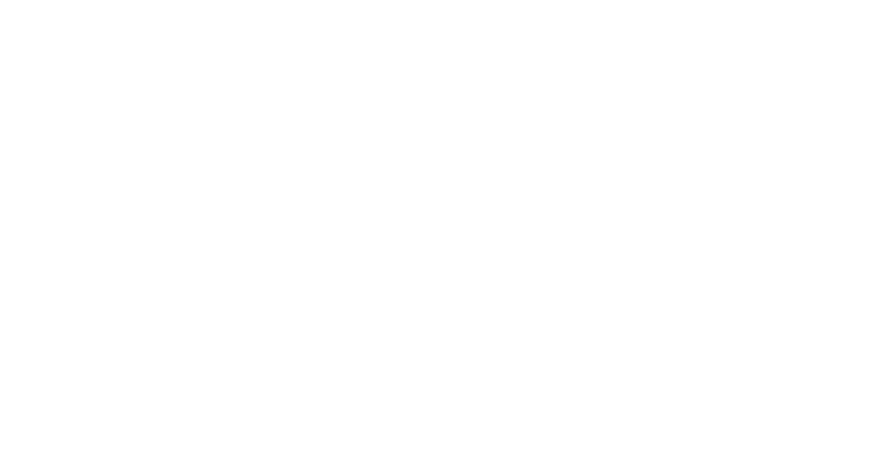 McAndrew Chiropractic