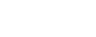 Fitness Products Direct