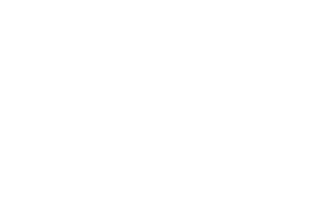 Wasewagan On The River