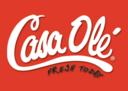 Casa Olé