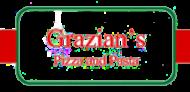 Grazian's Pizza & Pasta