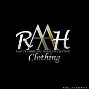 R.A.A.H Clothing