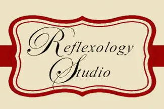 Reflexology Studio