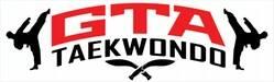 GTA Taekwondo