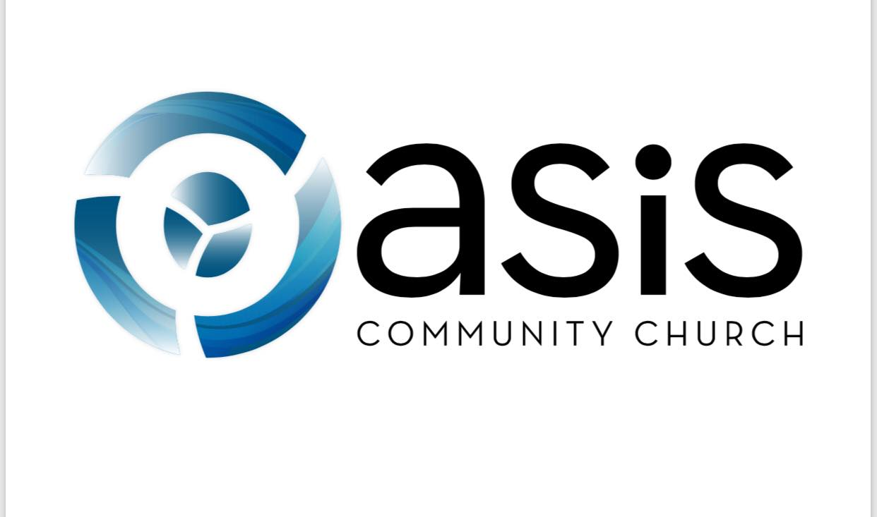 Oasis Community Church