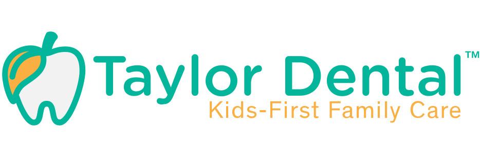 Taylor Dental