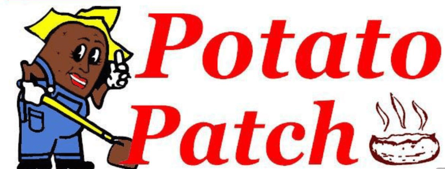 Potato Patch