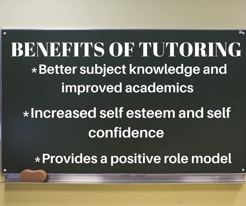 learning connections VIP tutoring