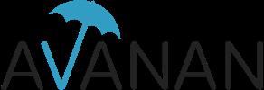 Avanan logo