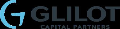 Glilot logo