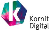 Kornit logo