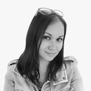 Anastassia Domshlak