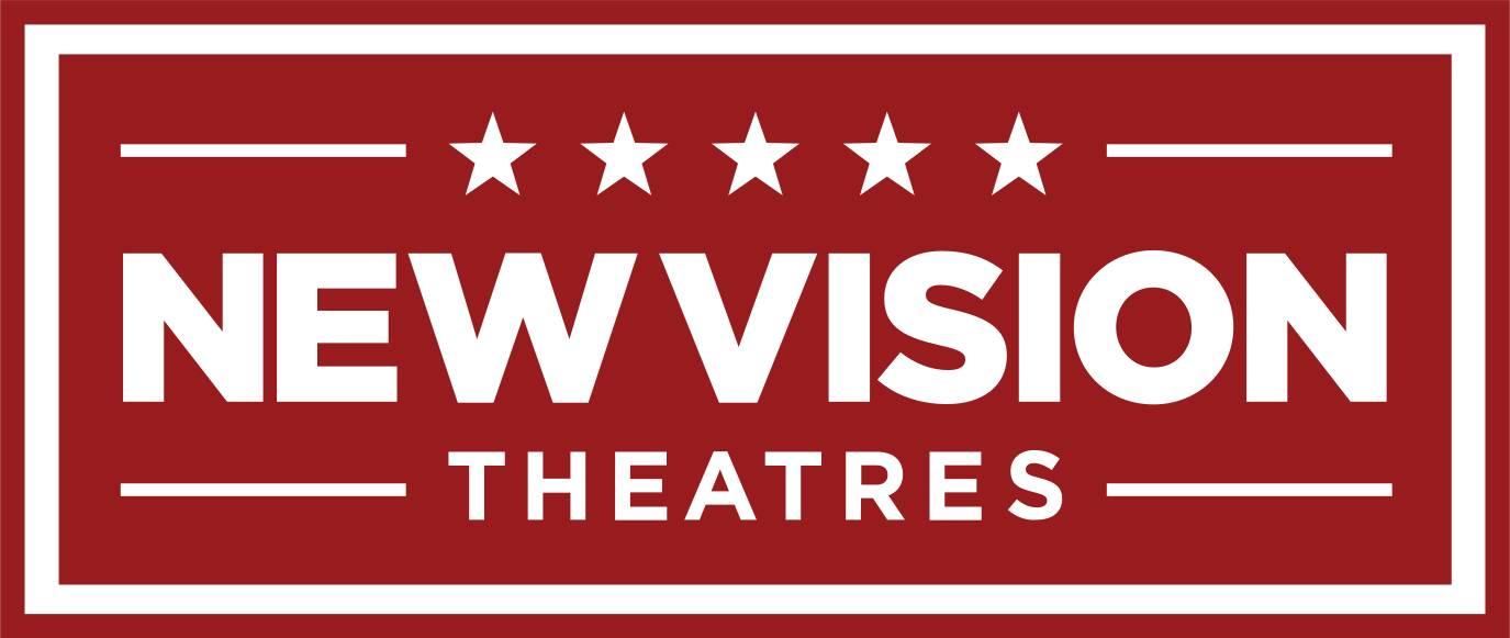 New Vision Theatre