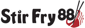 Stir Fry 88