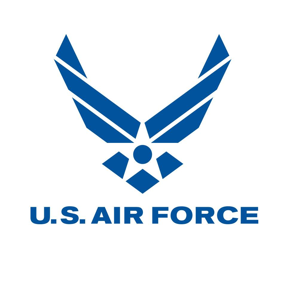 Air Force Recruiting